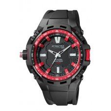 Часы Q&Q DA70J004Y (63736)