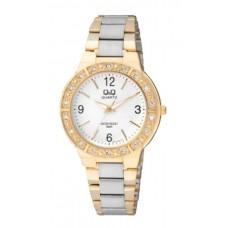 Часы Q&Q Q901J404Y (63772)