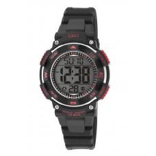 Часы Q&Q M149J001Y (64058)