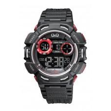 Часы Q&Q M148-001 (64234)