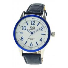 Часы Q&Q Q922-304 (64263)