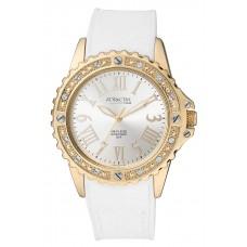 Часы Q&Q DG01-107 (64429)