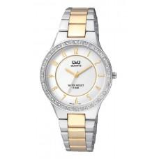 Часы Q&Q Q921-404 (64453)