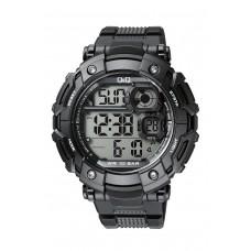 Часы Q&Q M150-003 (64910)