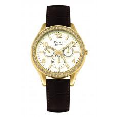 Часы Pierre Ricaud PR 21069.1251QFZ (65132)