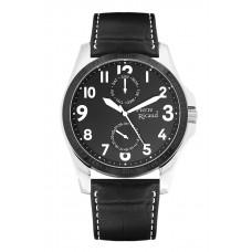 Часы Pierre Ricaud PR 91071.Y224QF (65148)
