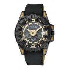 Часы Q&Q DA52J502Y (65174)