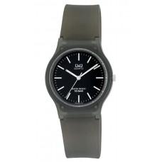 Часы Q&Q VP46J037Y (65204)