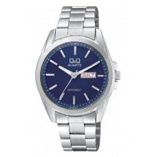 Часы Q&Q A190-212Y (65351)