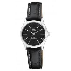 Часы Q&Q C213J302Y (65368)