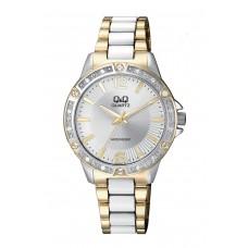 Часы Q&Q F533J411Y (65390)