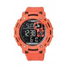 Часы Q&Q M150J004Y (65408)