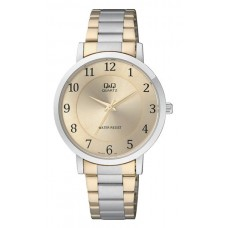 Часы Q&Q Q944J404Y (65423)