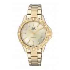 Часы Q&Q Q951J010Y (65435)
