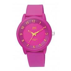 Часы Q&Q VR52J006Y (65455)