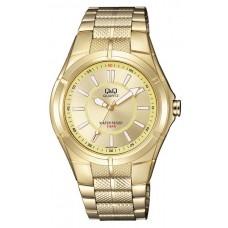 Часы Q&Q Q962J010Y (65582)