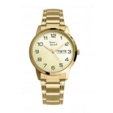 Часы Pierre Ricaud PR 15477.1121Q (65772)