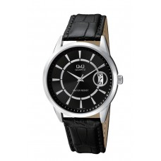 Часы Q&Q A456J302Y (65854)