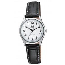 Часы Q&Q C215J304Y (65871)