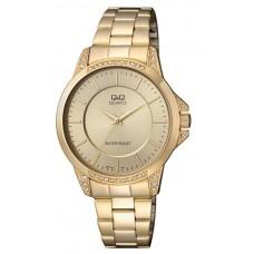 Часы Q&Q Q967J010Y (65890)
