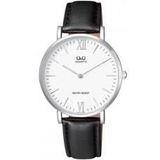 Часы Q&Q Q974J311Y (65906)
