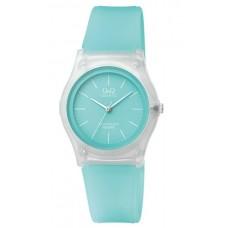 Часы Q&Q VQ04J006Y (65922)