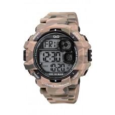 Часы Q&Q M143J003Y (66047)