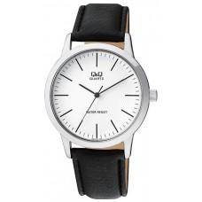 Часы Q&Q Q946J301Y (66061)