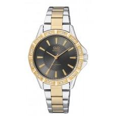 Часы Q&Q Q951J402Y (66071)
