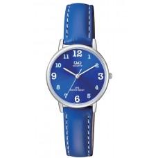 Часы Q&Q QZ01J325Y (66092)