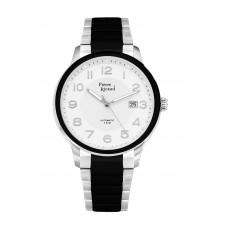 Часы Pierre Ricaud PR 97017.Y123A (66278)