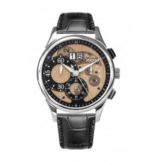 Часы Pierre Ricaud PR 97211.521GCH (66290)