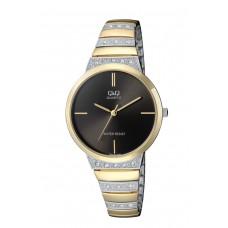 Часы Q&Q F553J402Y (66342)