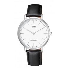 Часы Q&Q Q974J301Y (66380)