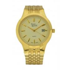 Часы Pierre Ricaud PR 91016.1111Q (66755)