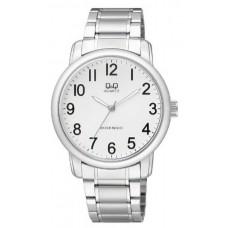 Часы Q&Q Q868J204Y (66832)