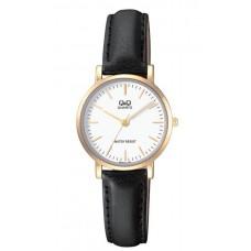 Часы Q&Q Q979J111Y (66846)