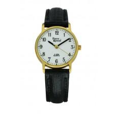 Часы Pierre Ricaud PR 25901.1222Q (66987)