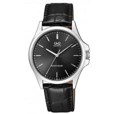 Часы Q&Q QA06J312Y (67021)
