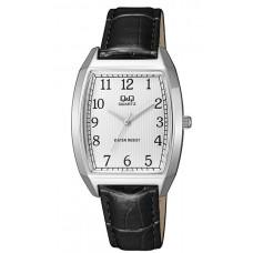 Часы Q&Q QA18J304Y (67035)