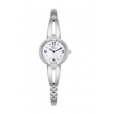 Часы Pierre Ricaud PR 21023.51B3QZ (67105)