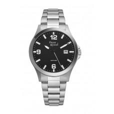 Часы Pierre Ricaud PR 91085.5154Q (67141)