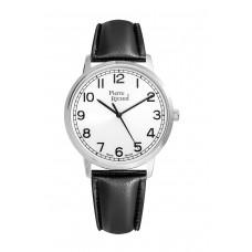 Часы Pierre Ricaud PR 97213.5223Q (67160)