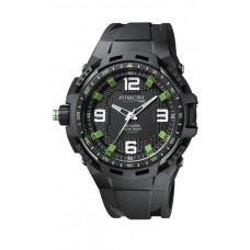Часы Q&Q DA70J003Y (67424)