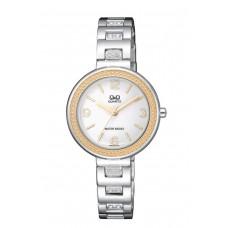Часы Q&Q F555-404Y (67437)