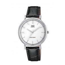 Часы Q&Q Q978J311Y (67456)