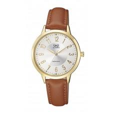 Часы Q&Q QA09J114Y (67473)
