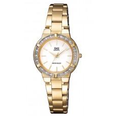 Часы Q&Q QA29J001Y (67488)