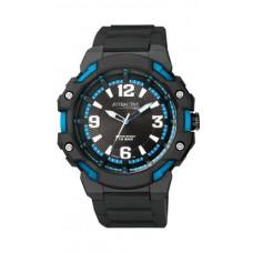 Часы Q&Q DG06J002Y (67704)