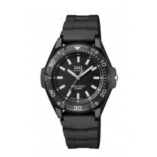 Часы Q&Q VR70J004Y (67757)